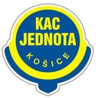 KAC Jednota Košice