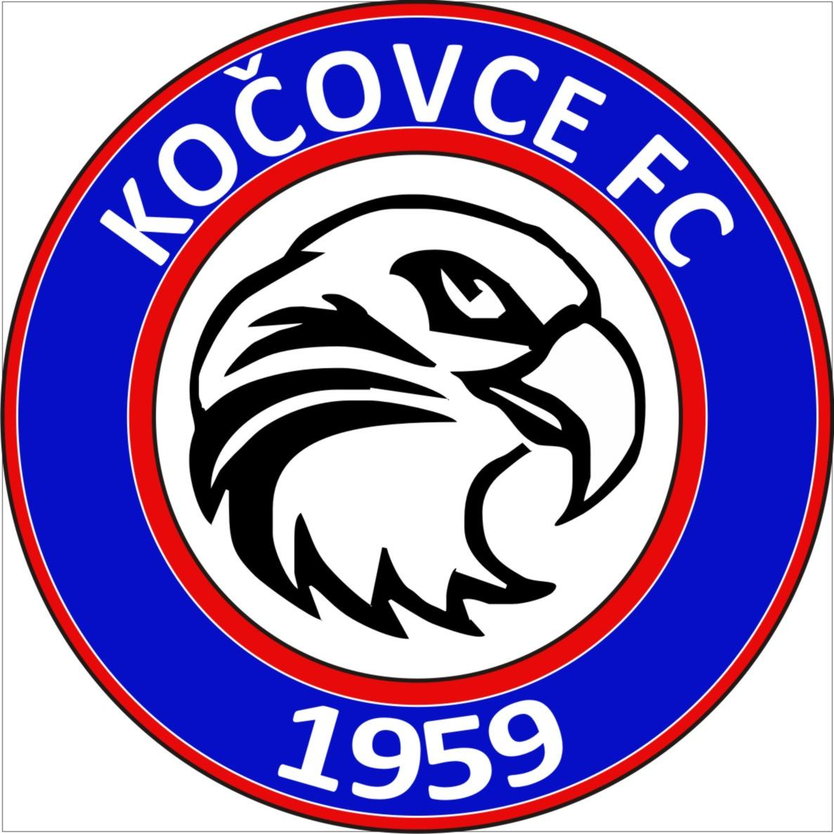 Kočovce FC 1959