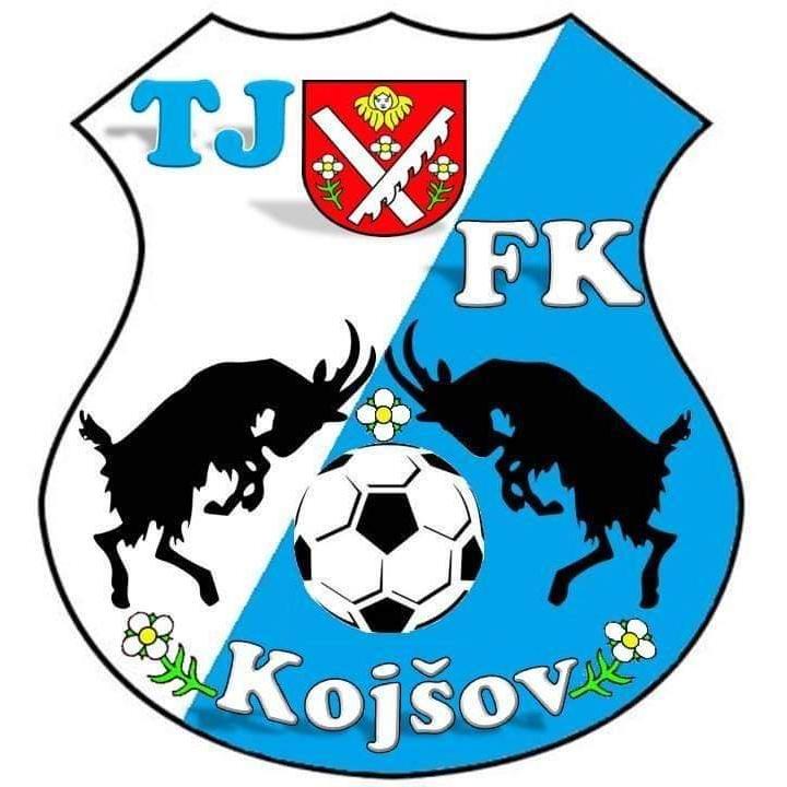 Telovýchovná jednota Futbalový klub - KOJŠOV