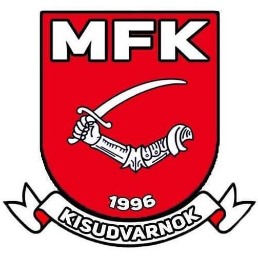 Malodvornícky FK Malé Dvorníky