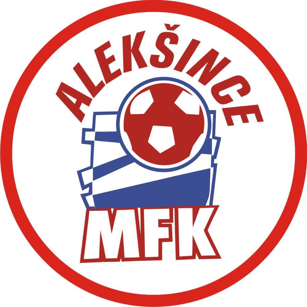 MFK Alekšince