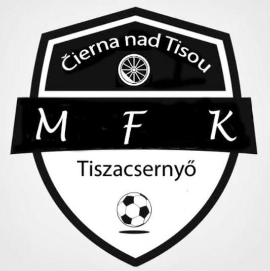 MFK Čierna nad Tisou