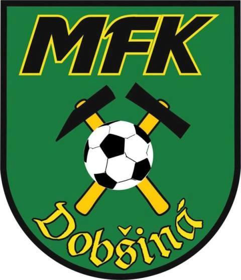 MFK Dobšiná