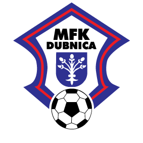MFK Dubnica nad Váhom