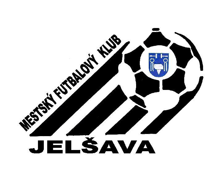 MFK Jelšava