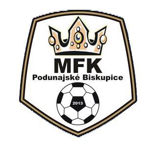 MFK Podunajské Biskupice