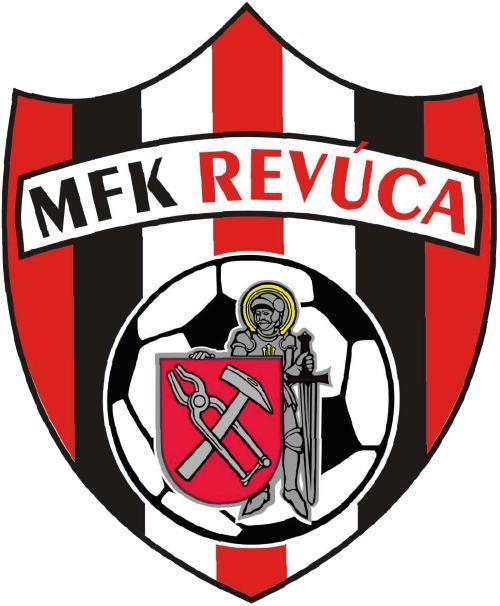 MFK Revúca