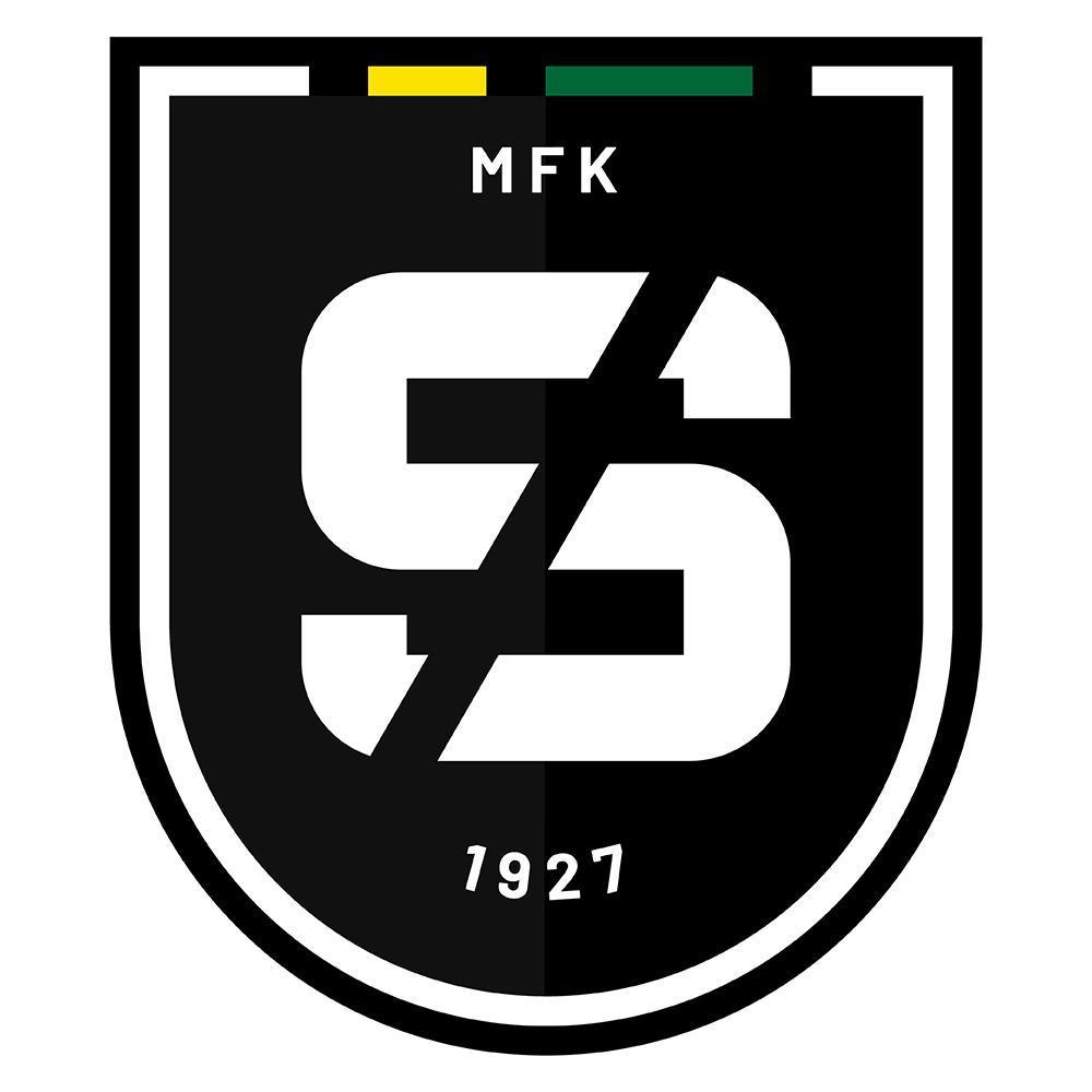 MFK Snina