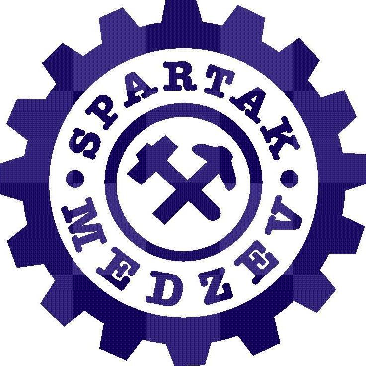 MFK Spartak Medzev
