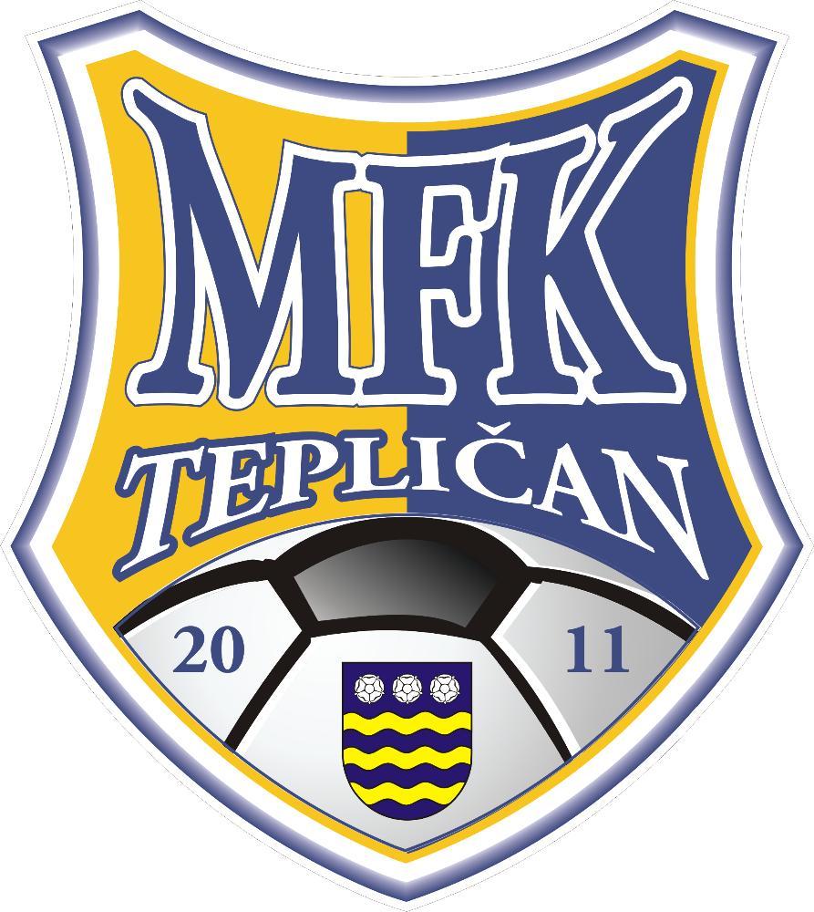 MFK Tepličan