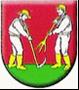 MŠK Ďurkov