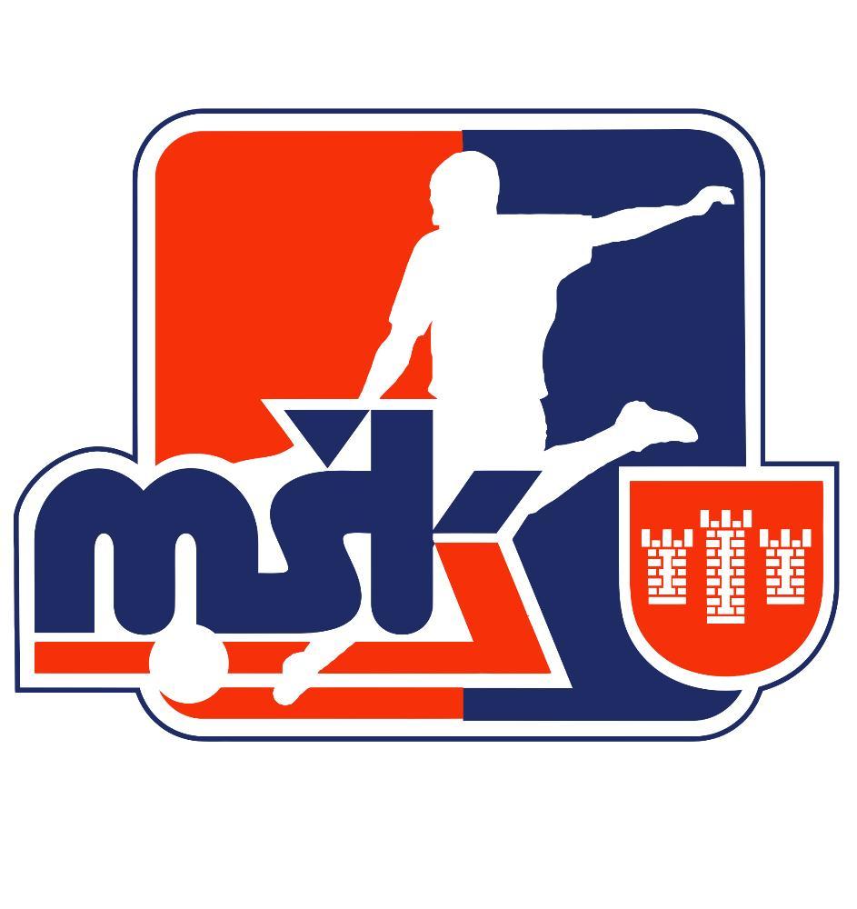 MŠK Považská Bystrica