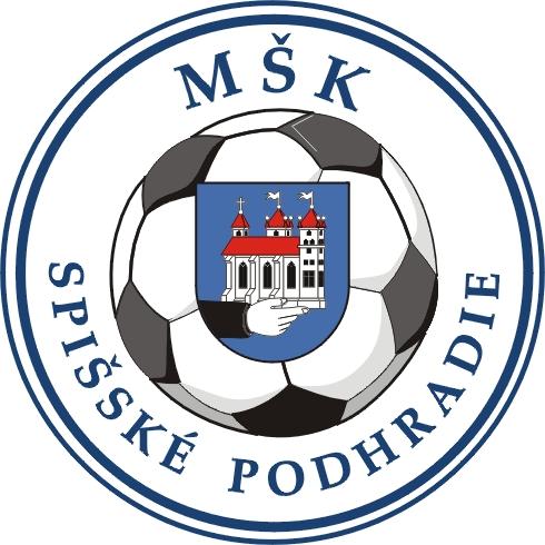 MŠK Spišské Podhradie