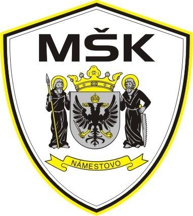 MŠK Námestovo