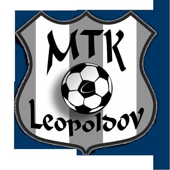 MTK Leopoldov