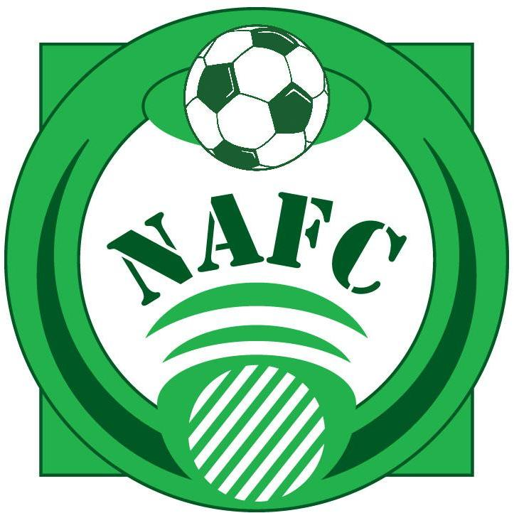 NAFC Veľké Blahovo