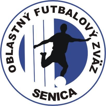 Oblastný futbalový zväz Senica