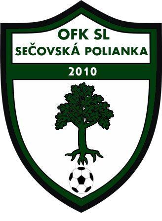 Obecný Futbalový Klub Sečovská Polianka