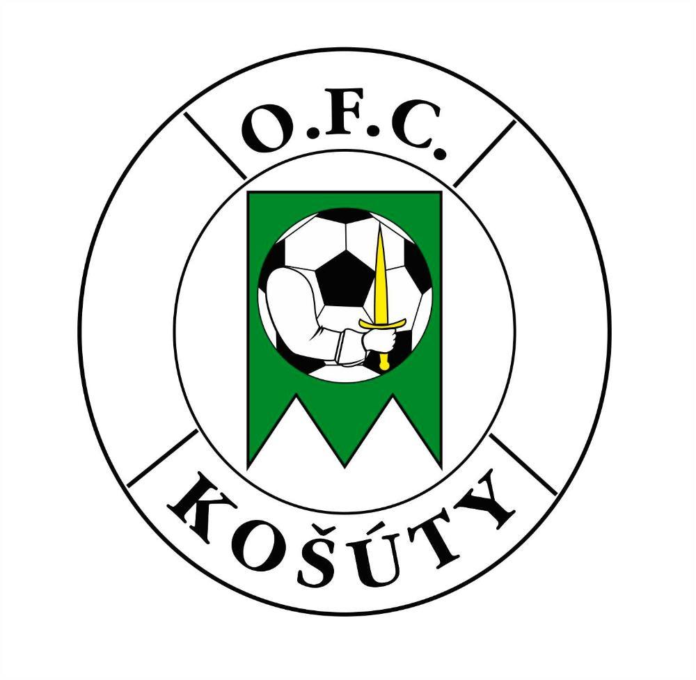 OFC Košúty