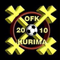 OFK 2010 Kurima