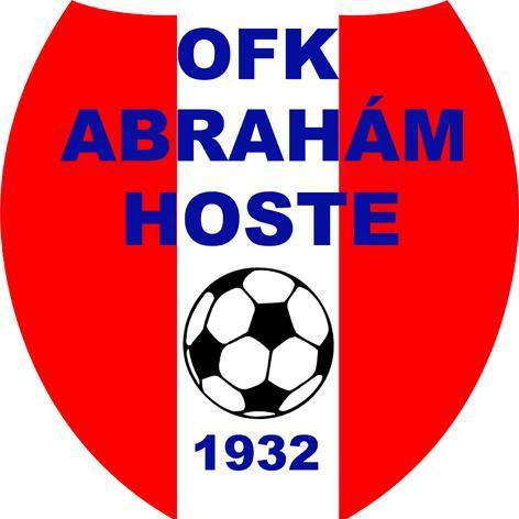 OFK Abrahám Hoste