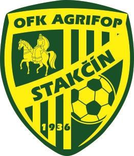 OFK AGRIFOP Stakčín