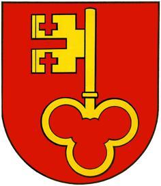 OFK Batizovce