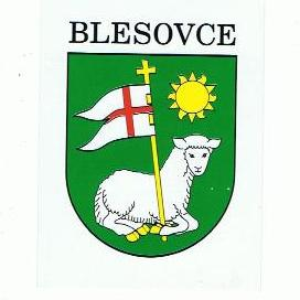 OFK Blesovce