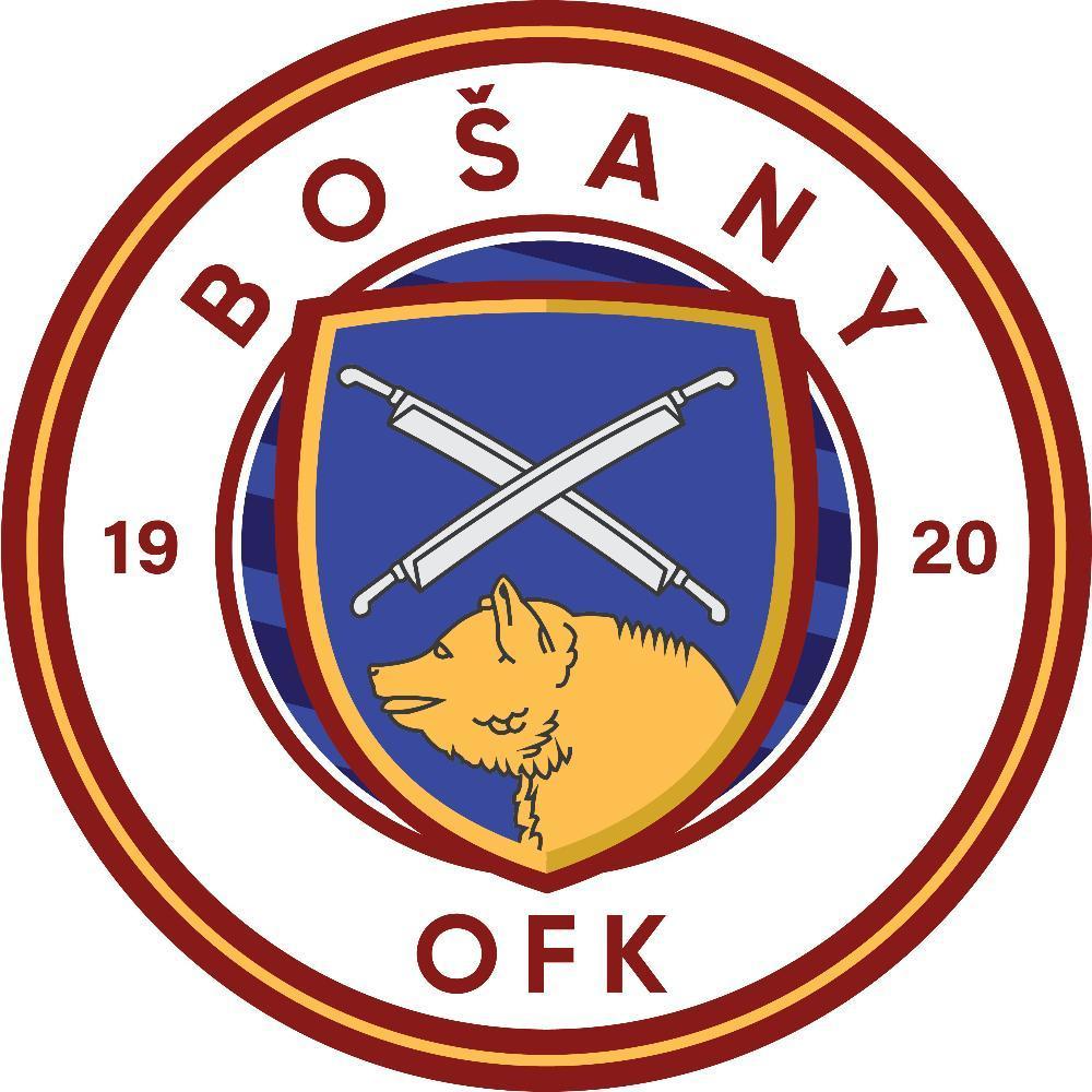 OFK Bošany