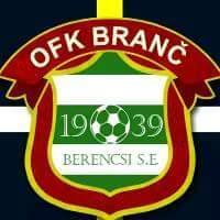 OFK Branč