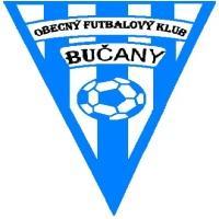 OFK Bučany