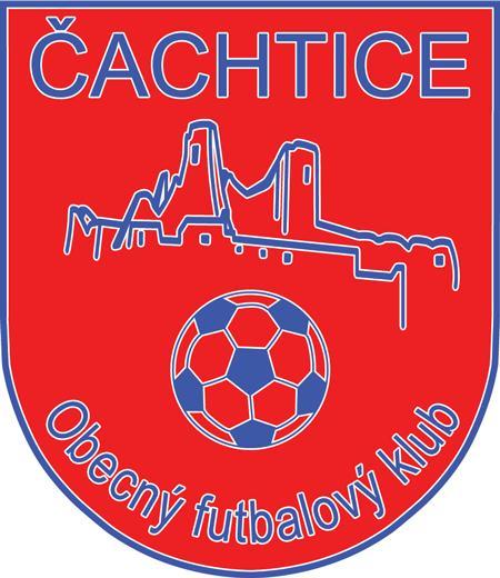 OFK Čachtice