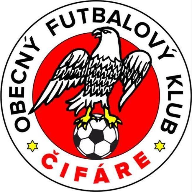 OFK Čifáre