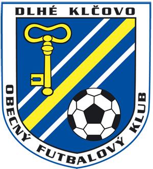 OFK Dlhé Klčovo