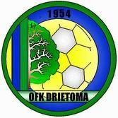 OFK Drietoma