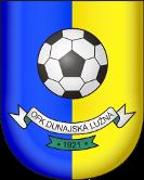 OFK Dunajská Lužná