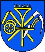 OFK Galovany