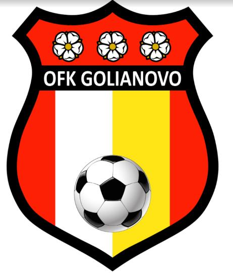 OFK Golianovo