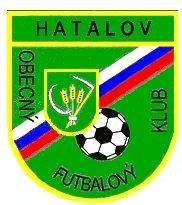 OFK Hatalov