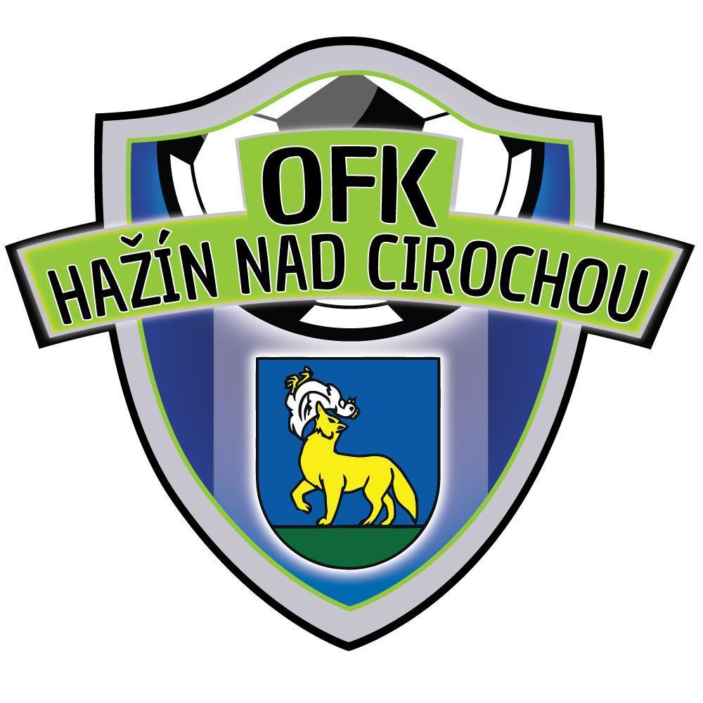 OFK Hažín nad Cirochou