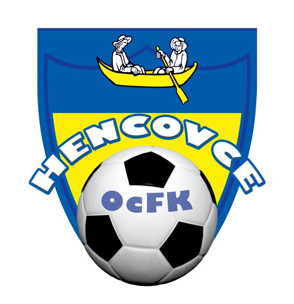 OFK Hencovce