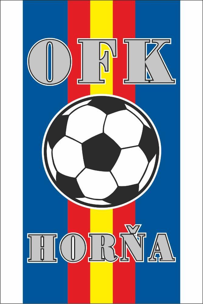 OFK Horňa