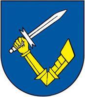 OFK Horné Štitáre