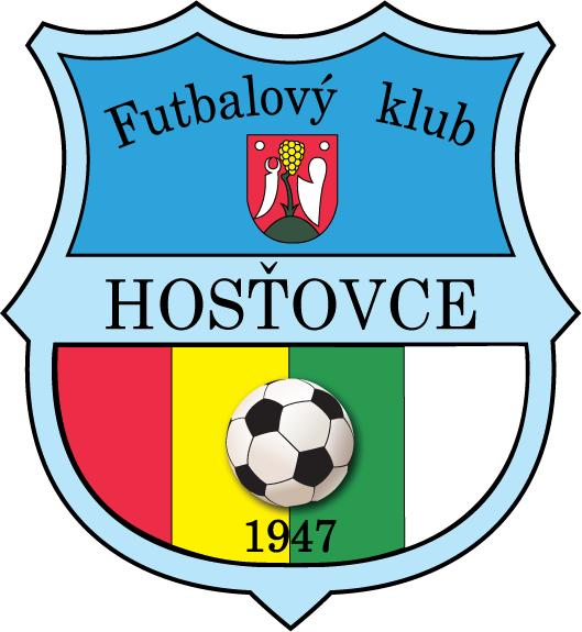 OFK Hosťovce