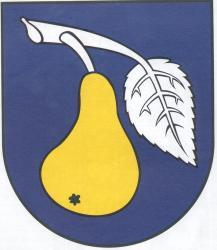 OFK Hrušovany