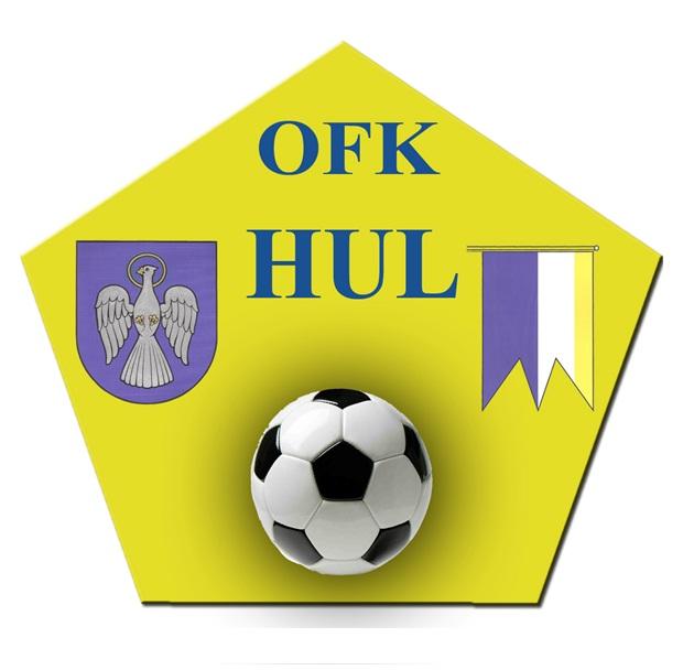 OFK Hul