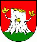 OFK Klátova Nová Ves