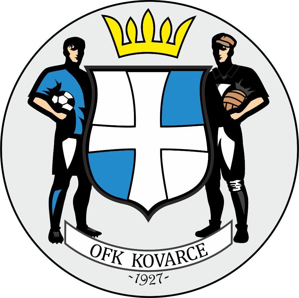 OFK Kovarce