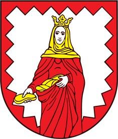 OFK Kravany