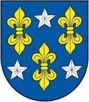 OFK Krnča